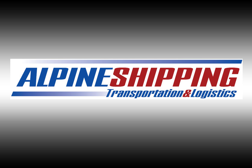 ALPINE SHIPPING – Global Logistics Solutions LTD